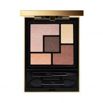 Couture Palette Eye Contouring N14 5g