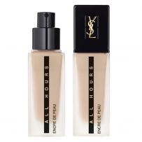 All Hours Foundation B10 25ml