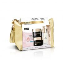 Loreal Age Perfect Cell Renew Bag