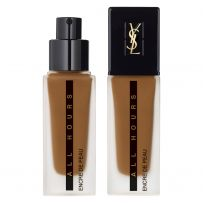 All Hours Foundation B85
