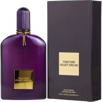 Tom Ford Black Orchid Women