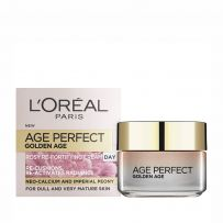Age Perfect Golden Age Rosy Glow Day Cream 50ml