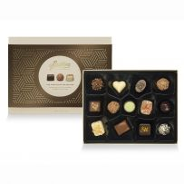 Butlers Chocolate Collection