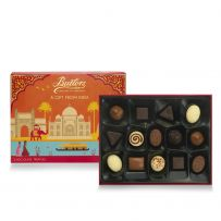 Butlers A Gift from India Collection
