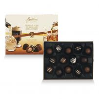 Butlers Famous Irish Truffle Collection