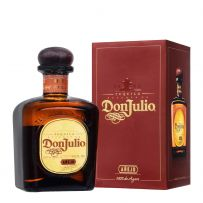 Don Julio Anejo Tequila 75CL