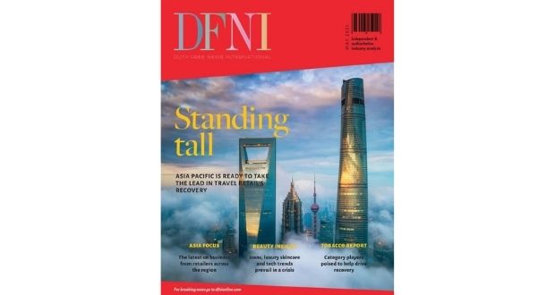 DFNI May edition is now live