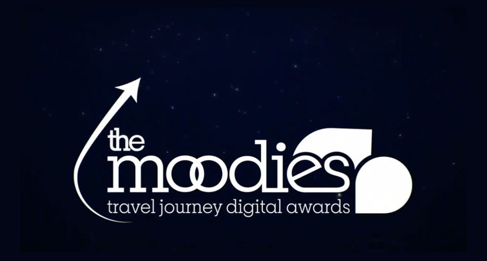 Best of the best: The Moodies Travel Journey Digital Awards winners for 2021