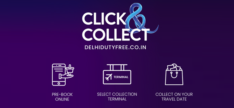 clickncollect