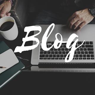 DDF Blogs