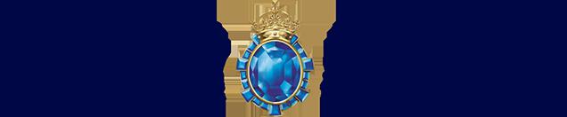 bombaysapphire-logo