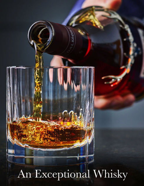dalmore_Promotion_Banner