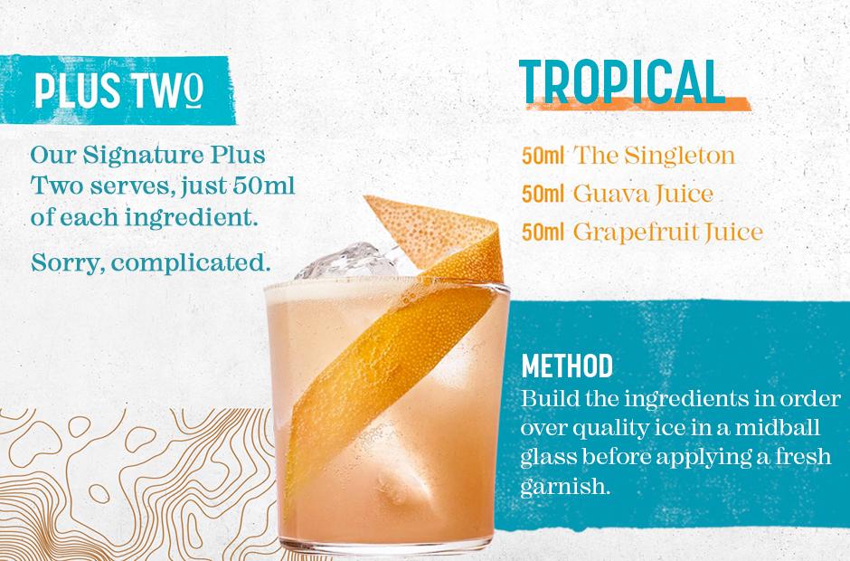 The_Singleton_Recipe_Tropical
