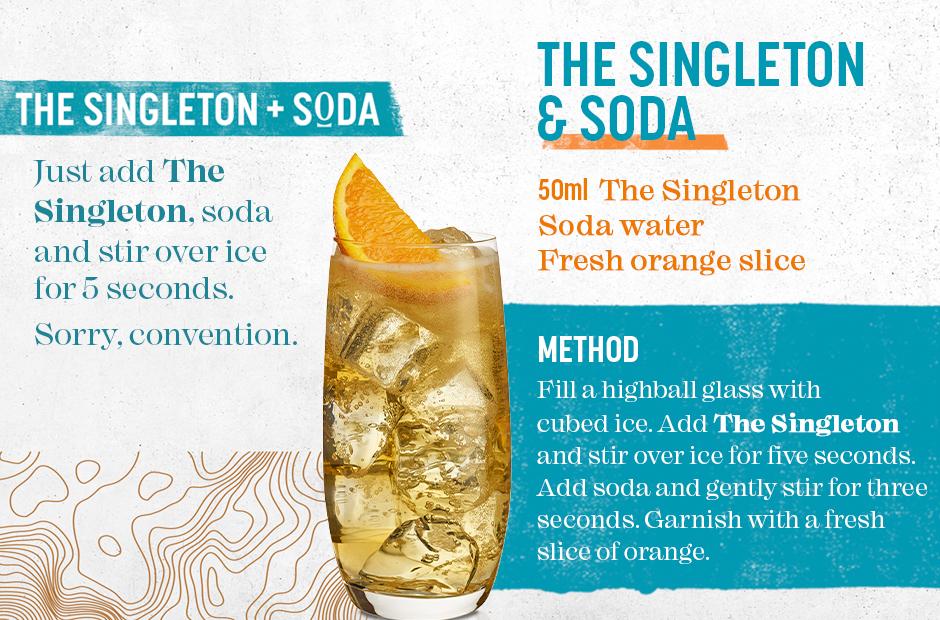 The_Singleton_Soda_Recipe