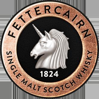 fettercairn-logo