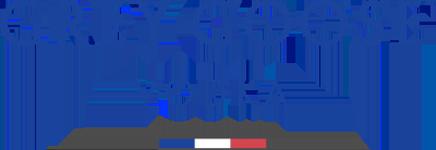greygoose-logo